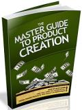Master Guide To Product Creation