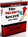 Money Secret
