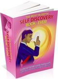 The Most In Depth Self Discovery Book - Ever