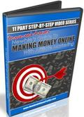 Newbies Guide to Making Money Online with Affiliate Marketing
