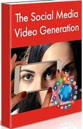 The Social Media Video Generation