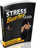 The Stress Buster Guide
