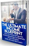 The Ultimate Income Blueprint