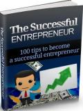 100 Tips to Become a Successful Entrepreneur