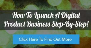 Top Digital Product Creation Tactics