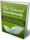 50 Ways To Treat Acne Using Natural Remedies