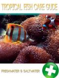 Tropical Fish Care Guide : Fresh Water and Salt Water