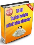 Tube Giant - Crazy Web Traffic from Youtube