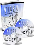 Turn Videos Into Cash