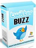 Twitter Buzz Software