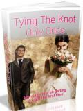 Tying The Knot Only Once!