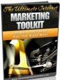 Ultimate Internet Marketing Toolkit