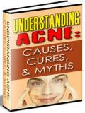 Acne: Causes and Cures