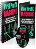 Viral Profit Machine