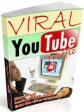 Viral YouTube Traffic