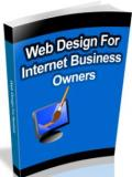 Web Design for Internet Business Owners