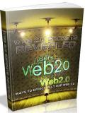 Web 2.0 Secrets Revealed