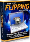 Websit Flipping For Cash