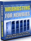 Website Hosting For Newbies