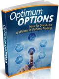 Win in Options Trading