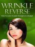 Wrinkle Reverse eBook