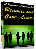 Write Impressive Resumes And Cover Letters