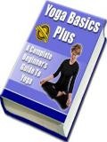 Yoga Basics Plus