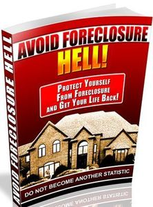 a problem from hell pdf download