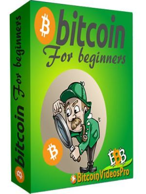 bitcoin for dummies pdf download
