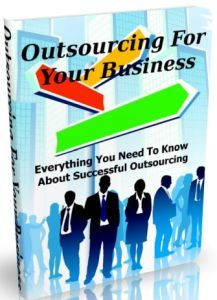 Business Outsourcing