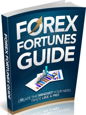 The forex mindset pdf download