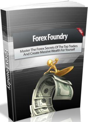 Forex articles pdf