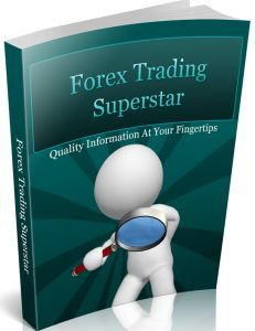 Forex Trading Superstar