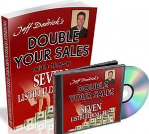 Free Download Double Your Hookup Ebook