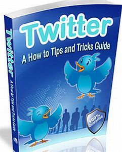 Twitter Tips And Tricks Guide
