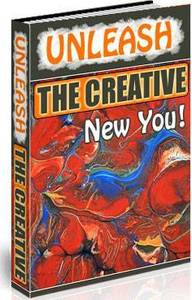 Unleash The Creative