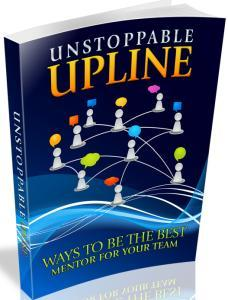 ebook anesthesia for
